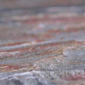 Каменный шпон Burning Forest