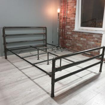 Кровать Минималист