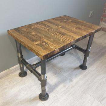 Кофейный столик THEBEST