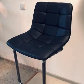 Кресло ELEMENTAL