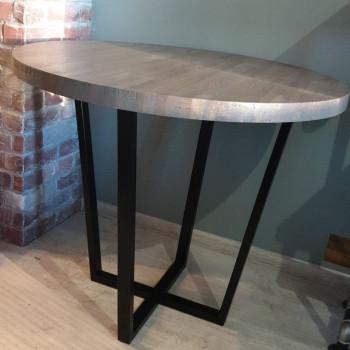 Кофейный столик SHILL