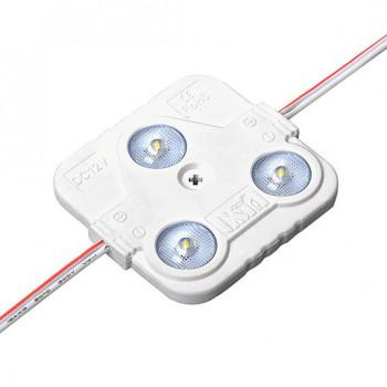 Светодиодный LINZA модуль