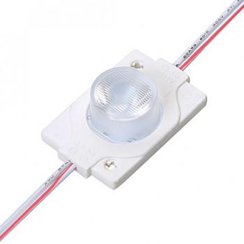 Светодиодный TOR модуль