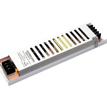 Блок питания 24V IP20 60W LONG