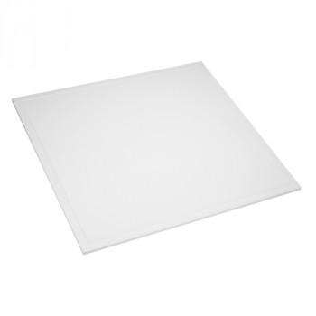 Светильник DL-TITAN-S600x600-40W White 6000 - 030305(1)