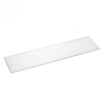 Панель IM-300x1200A-40W White (arlight, IP40 Металл, 3 года)-023153(1)