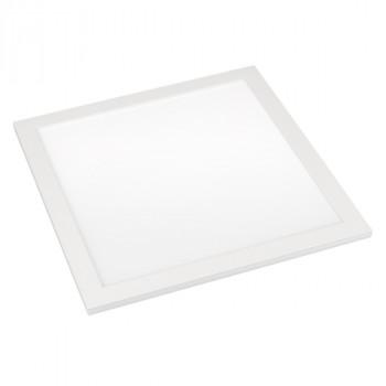 Панель IM-300x300A-12W White (arlight, IP40 Металл, 3 года)-023149(1)