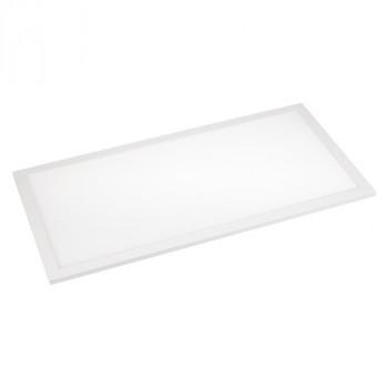 Панель IM-300x600A-18W White (arlight, IP40 Металл, 3 года)-023150