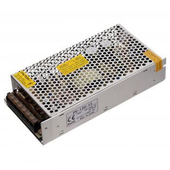 Блок питания ip20; 24V; 100W