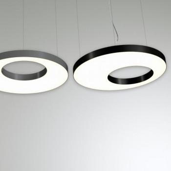 Светильник ALFA-APERTURA-600