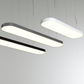 Светильник ALFA-LARGO-W-1400