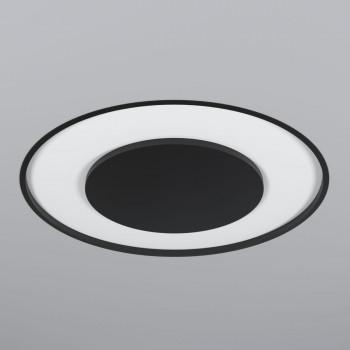 Светильник ALFA-UNITY-300