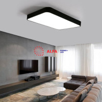 Дизайнерские светильники Alfa Cuadro