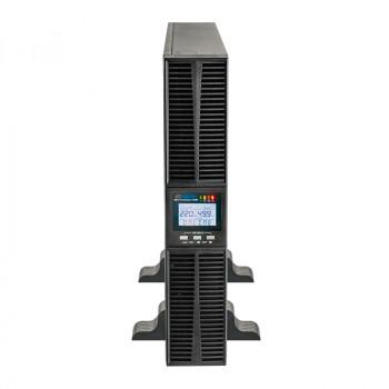 ИБП Pro OnLine 12000 (EA-90105) 192V ЭНЕРГИЯ