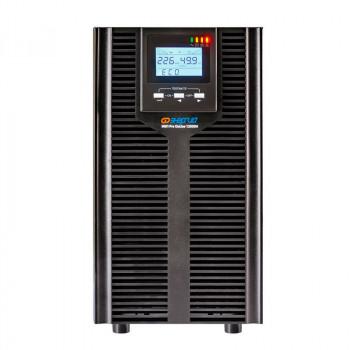 ИБП Pro OnLine 12000 (EA-9010H) 192V ЭНЕРГИЯ напольный