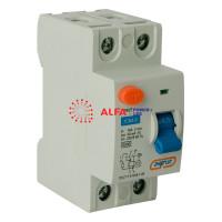 Устройства защитного отключения АВДТ-32 (УЗО)
