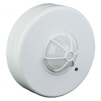 Датчик движения ST06 белый (1 детектор)