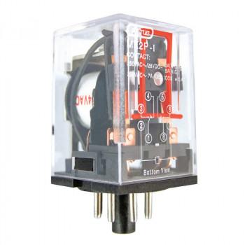 Реле промежуточное 3SJ5 2P-1 (MK2P-I) АC 24 V