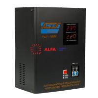 Стабилизаторы напряжения Энергия Voltron PCH