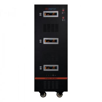 Стабилизатор Hybrid - 100 000/3 Энергия II поколение