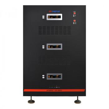 Стабилизатор Hybrid - 150 000/3 Энергия II поколение