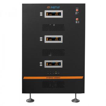 Стабилизатор Hybrid - 45 000/3 Энергия II поколение