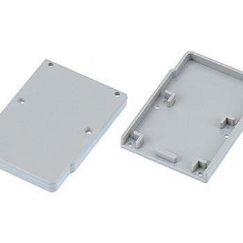 Заглушка для подвесного или накладного профиля 4035
