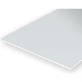 GEBAU прозрачный 2 мм