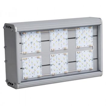 Светильник Альфа-IP67-10W-LED уличный