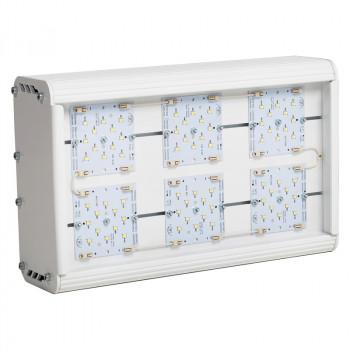 Светильник Альфа-IP65-10W-LED промышленный