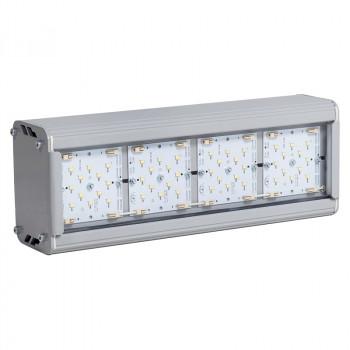 Светильник Вега-IP67-10W- LED уличный