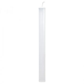 Светильник LT-WP-05-IP65-50W-6500К LED