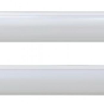 Светильник LT-PSL-03-IP20-36W-4000К LED-эконом
